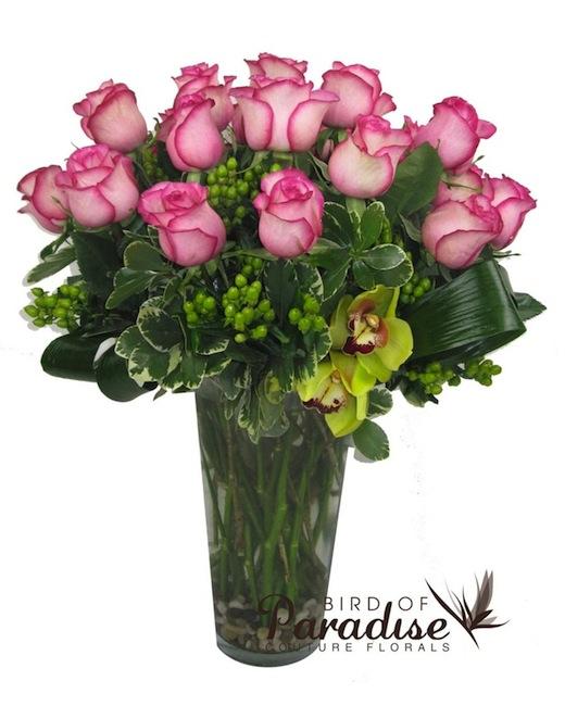 Roses I Dream